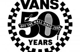 #VANScumple50