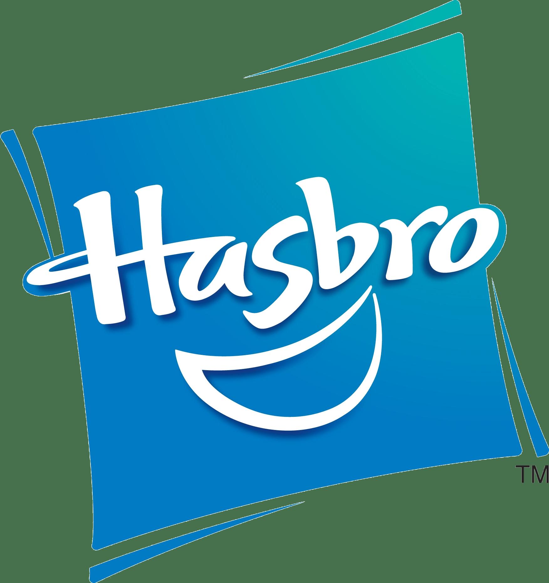 HASBRO LLENARÁ DE SORPRESAS LA MOLE COMIC CON 2018