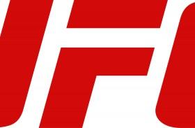 UFN: HENDRICKS VS THOMPSON: PODER CONTRA VELOCIDAD