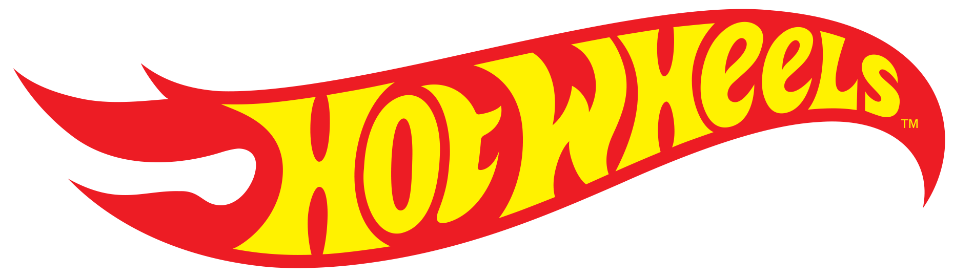 HOT WHEELS® CELEBRA SU 50º ANIVERSARIO