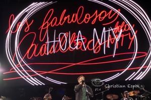 Fabulosos Cadillacs-4