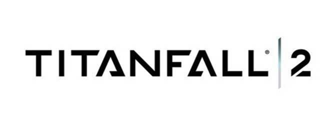 Titanfall 2 Trailer