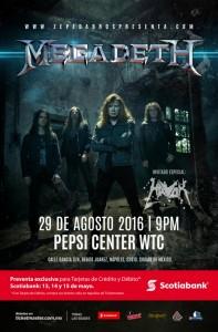 Megadeth_Poster_PREVENTA