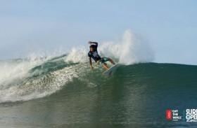 AQUÍ TODOS LOS PORMENORES DEL VANS SURF OPEN ACAPULCO 2016