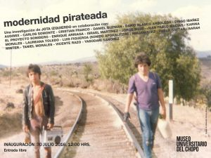 S.S_MODERNIDAD_PIRATEADA_1