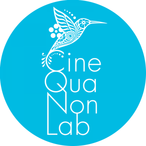 cqnl-logo-circle1