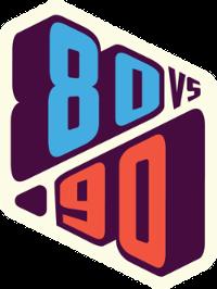 80vs90
