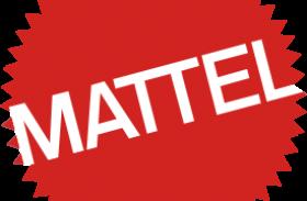 MATTEL TRAE LA ACCIÓN DE LOS PERSONAJES DE JUSTICE LEAGUE ACTION