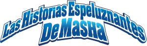 SPA-Las Historias Espeluznantes de Masha