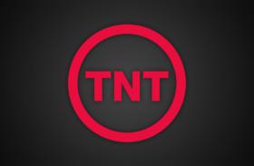 NOVEDADES DE TNT PARA AGOSTO