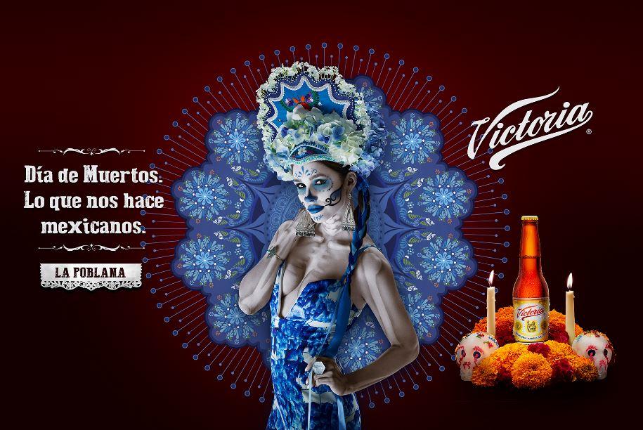 Cerveza-victoria