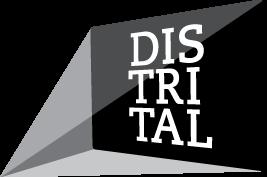 TODO LISTO PARA LA 3a EDICIÓN DE DISTRITAL FORMACIÓN