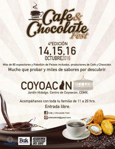 CAFÉ Y CHOCOLATE FEST- BANNER DEF-