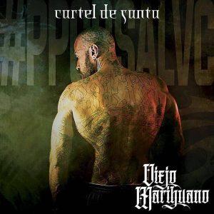 cartel-de-santa-foto-viejo-marihuano