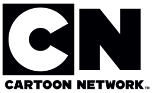 CN_Brand_Logo_1color_Black_RGB