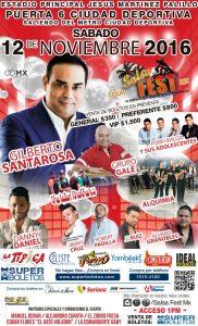 salsa-fest-mx-2016-cartel