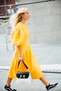 Foto por Vogue España.