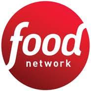 FOOD NETWORK CELEBRA EL DÍA MUNDIAL DE LA COMIDA PICANTE