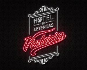 hotelvictoria_pk_000