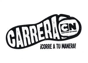 logo-carrera