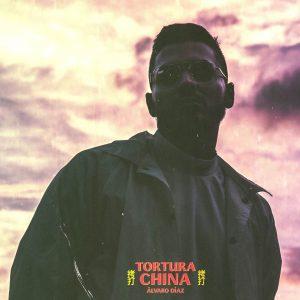 tortura-china-cover-master