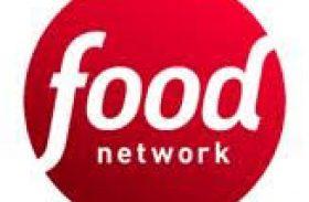FOOD NETWORK PRESENTA LA 2° TEMPORADA DE ¨PEQUEÑOS REPOSTEROS¨