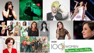 100-women-cdmx