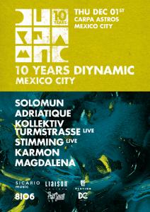 10yrs_diy_mexico_web-logos