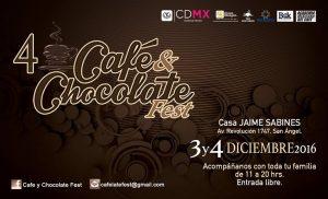 4o-cafe-y-chocola-fest-san-angel-banner