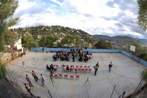 instrumenta-centro-del-barrio-bugambilias-2014-11-14