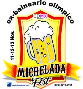 michelada-fest-pantitlan-12nov2016-cartel