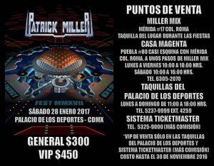 patrick-miller-2017-poster-preventas-palacio