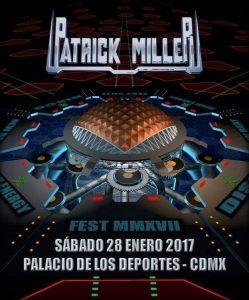 patrick-miller-2017-poster-preventivo-palacio