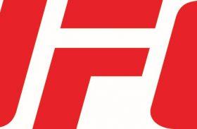 UFC ROTTERDAM: FIESTA BRUTAL PARA LA TARDE DEL SÁBADO