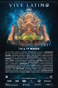 vl_2017_lineup_01