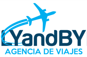 FLY AND BYE ANUNCIA A SU NUEVA AGENCIA DE RELACIONES PUBLICAS EN MEXICO