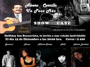 alvaro-carrillo-jr-cartel-2016