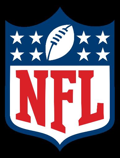 LA NFL SÍ REGRESARÁ A LA CIUDAD DE MÉXICO EN 2019