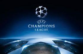 LAS SEMIFINALES DE LA UEFA CHAMPIONS LEAGUE PRESENTES EN CINÉPOLIS