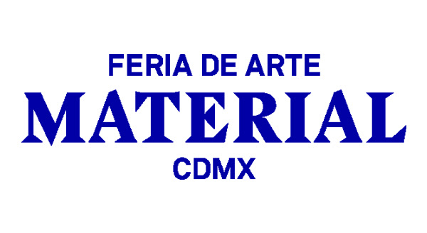 CULMINA CON ÉXITO LA QUINTA EDICIÓN DE LA FERIA DE ARTE MATERIAL