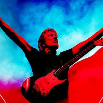 "ROGER WATERS AGREGA DOS FECHAS A SU GIRA ""US + THEM"""