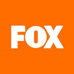 FOX LANZA AL MERCADO SU NUEVA APP