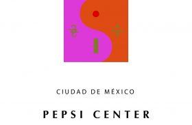 BON IVER ANUNCIA CONCIERTOS EN MÉXICO