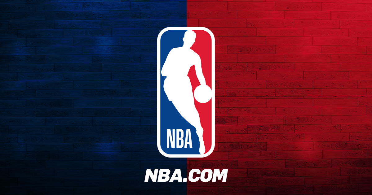 LA NBA ANALIZA LA IDEA DE JUGAR UN PARTIDO EN INDIA