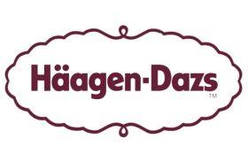 HÄAGEN-DAZS SE REINVENTA EXTRAODINARIAMENTE
