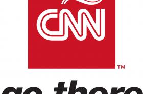 CNN INTERNATIONAL PRESENTA NOVEDADES EN EL ÁREA COMERCIAL