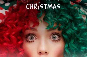 SIA'S PRESENTA SU NUEVO ÁLBUM, «EVERYDAY IS CHRISTMAS»