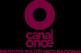 UN AÑO MÁS. CANAL ONCE CONTIGO
