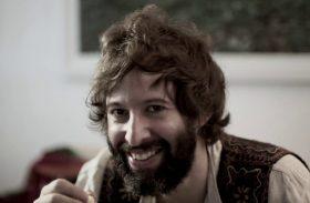 ADÁN JODOROWSKY VOLVERÁ AL ESCENARIO DEL PLAZA CONDESA