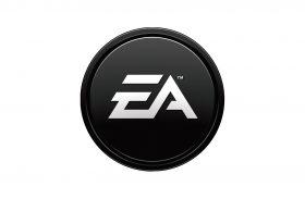 EA ANUNCIA LA UEFA CHAMPIONS LEAGUE EN EA SPORTS FIFA 19